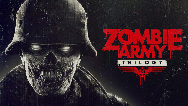 ZombieArmyTrilogy_PS4_Boxart_FINAL_Wide_1420662378