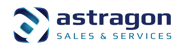 astragon-salesservice-rgb-color-horizontal_k