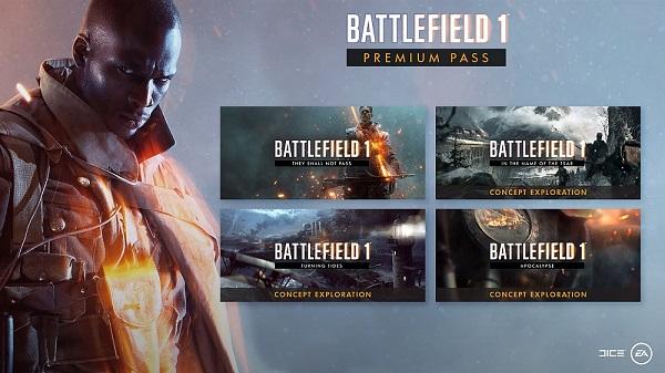 battlefield_1_premium_pass