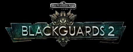blackguards2_logo