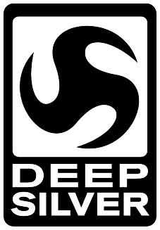 deep_silver_white_logo_eps_jpgcopy