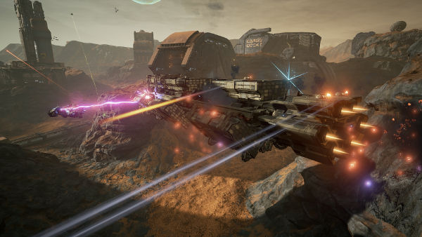 dreadnought_screen_1