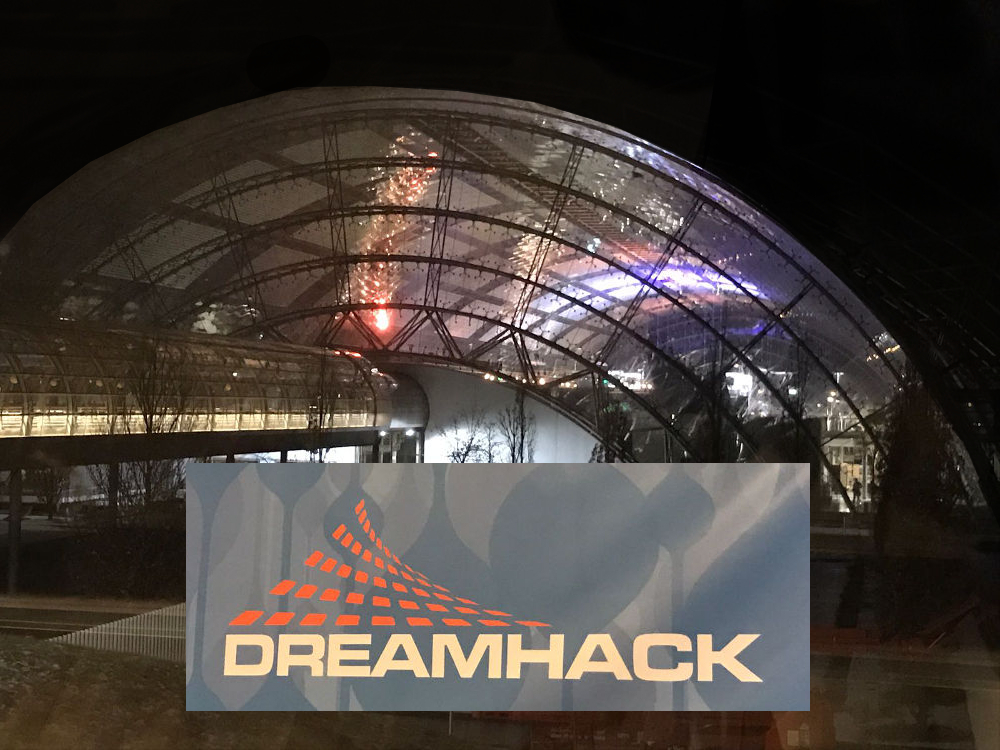 dreamhack_9