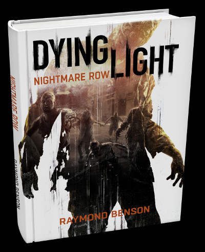 dying_light_book_cover1