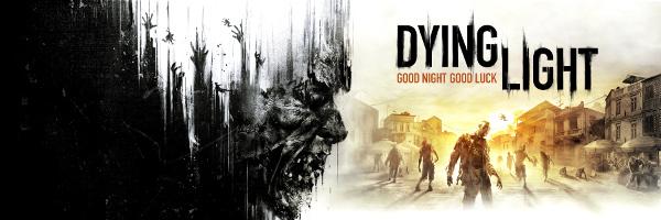 dyinglight_artwork01