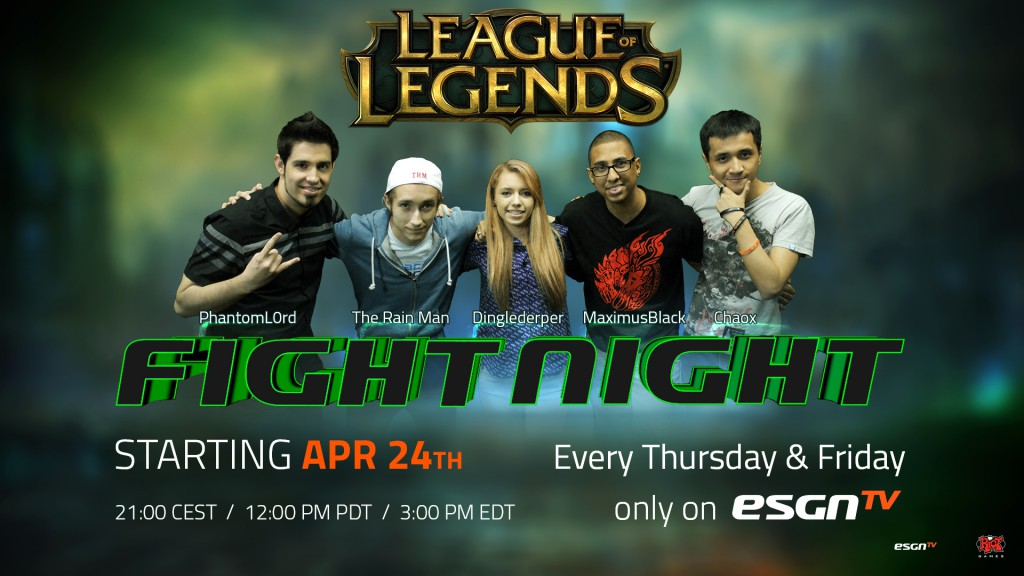 esgn_tv_fight_night_league_of_legends_edition