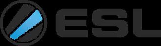 esl_logo