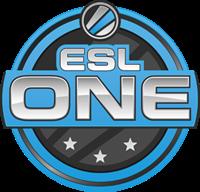 esl_one_logo