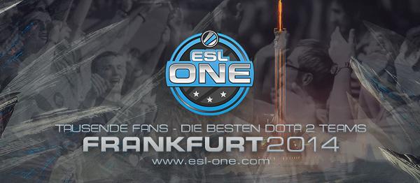 eslone_frankfurt2014