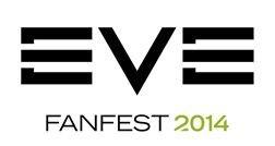 eve_logo_fanfest