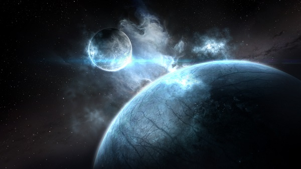 exoplanets_eve