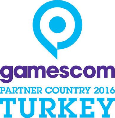 gamescom_Partnerland16_logo