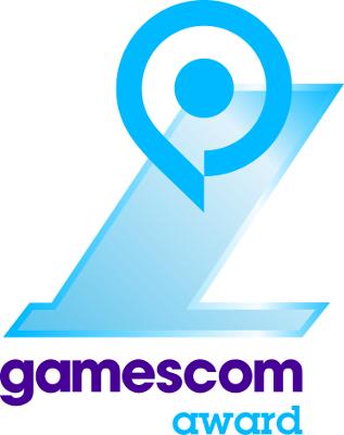 gamescom_logo_award_rgb