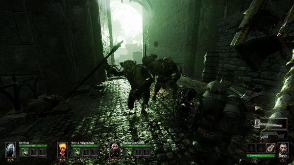 gc2016_WarhammerVermintide_screenshot_1