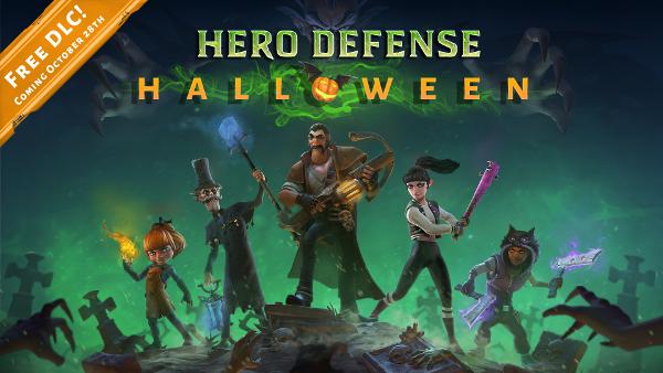 herodefense_halloween