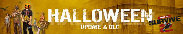 howtosurvive2_halloween