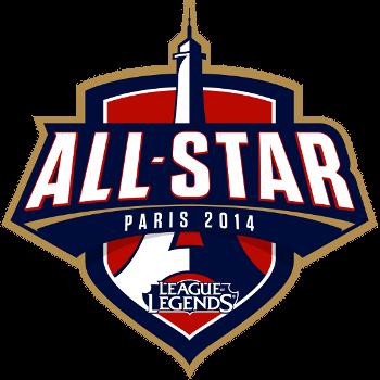 league_of_legends_all-star_logo