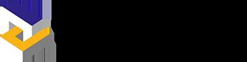 ncsoft-company-logo