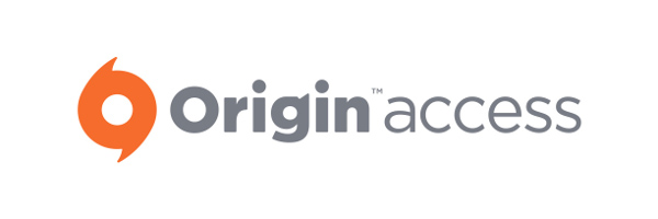 origin_access_logo_primary