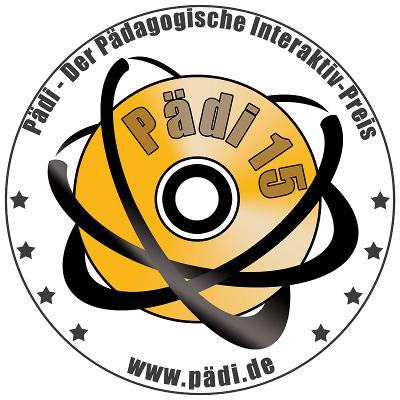 paedi-2015-nintendo_web