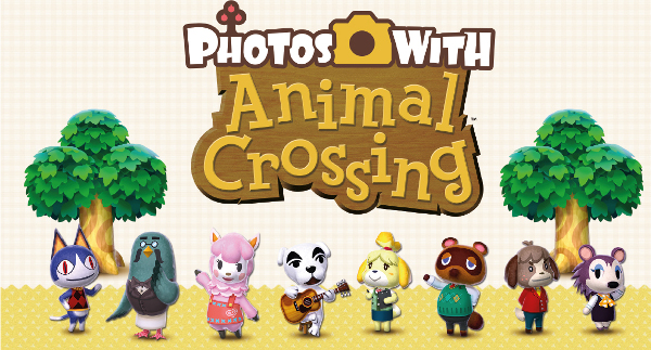 photos_with_animal_crossing