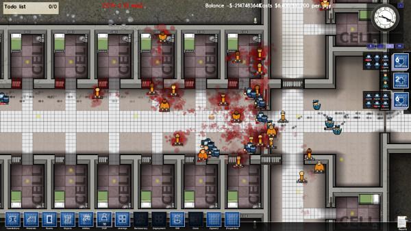 prison_architect_02