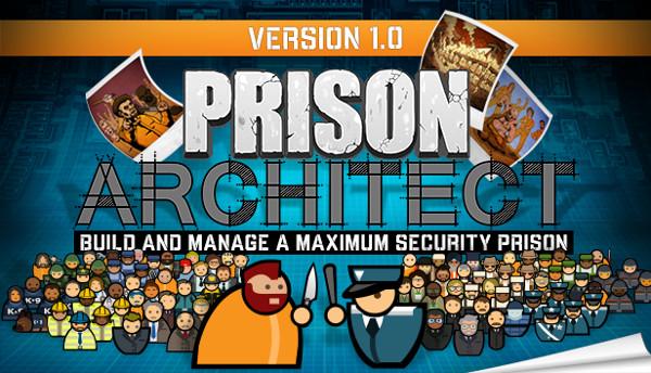 prison_architect_banner