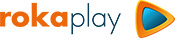 rokaplay-logo