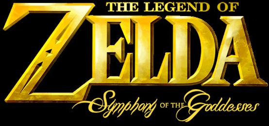 zelda-symphony-Logo